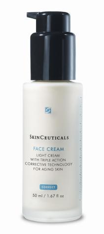 beauty-routine-Fabio-Chirulli-face_cream-skinceuticals