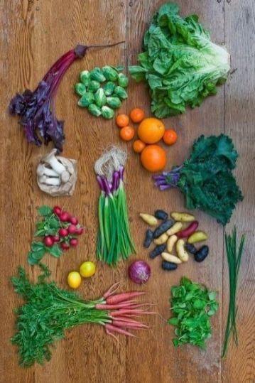 beauty-routine-Fabio-Chirulli-verdura