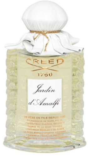 beauty-routine-maria-cristina-ratti-creed-jardin-d-amalfi