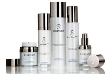 benessere-Nicolas-Chenot-cosmetique