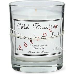 candele-cote-bastide