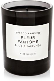 candele-fleur-fantome-byredo