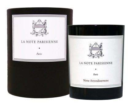 candele-la-bougie-9eme-arrondissement