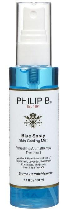 deodoranti-philip-b-blue-spray
