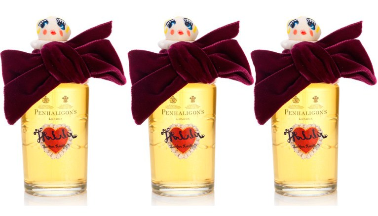 penhaligons_header