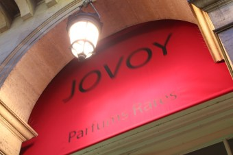 profumerie-Jovoy-esterno