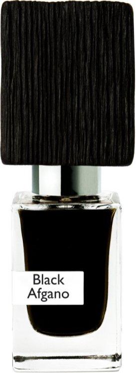 profumerie-Jovoy-nasomatto-black-afgano-extrait-de-parfum