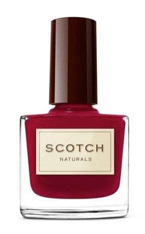 smalto-rosso-scotch-naturals-vernis-a-ongles-a-l-eau