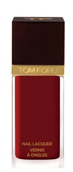 smalto-rosso-tom-ford