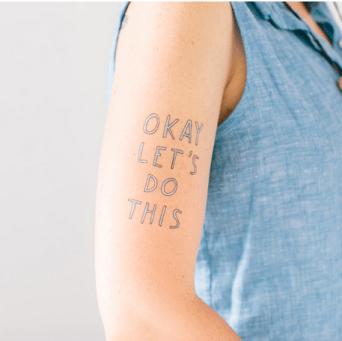 tatuaggio-Tattly-motto