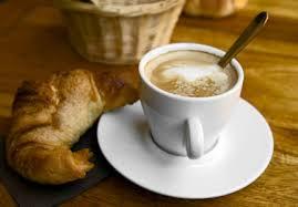 viaggio-olfattivo-Gilles -Thevenin-Lubin-colazione