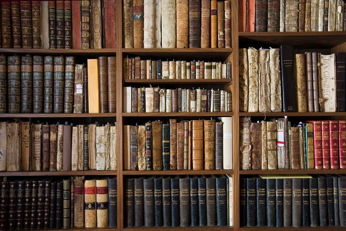 viaggio-olfattivo-Gilles -Thevenin-Lubin-libri