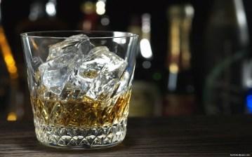 viaggio-olfattivo-Gilles -Thevenin-Lubin-whisky