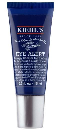 Beauty-routine-Andrea-Spezzigu-Kiehl_s-Augenpflege-Facial_Fuel_Eye_Alert