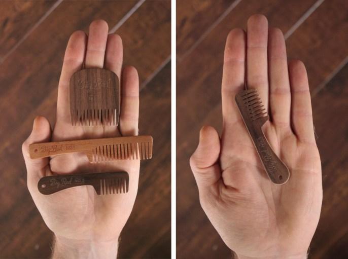 beauty-routine-Sergio-Colatuoni-pettine-barba