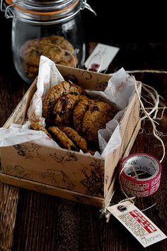 beauty-routine-clara-zermani-biscotti