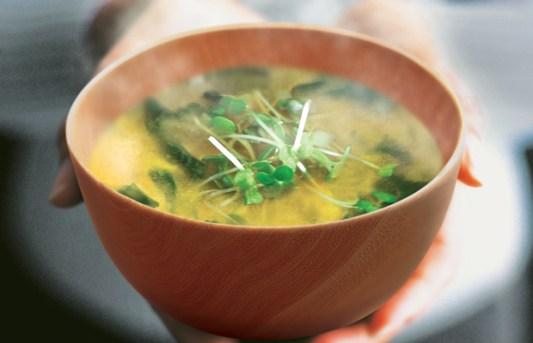 beauty-routine-ludovica-mauri-Miso-Soup