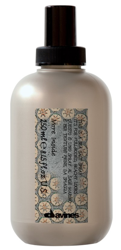 capelli-Davines-Sea-Salt-Spray