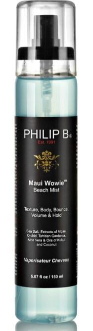 capelli-Philip-B