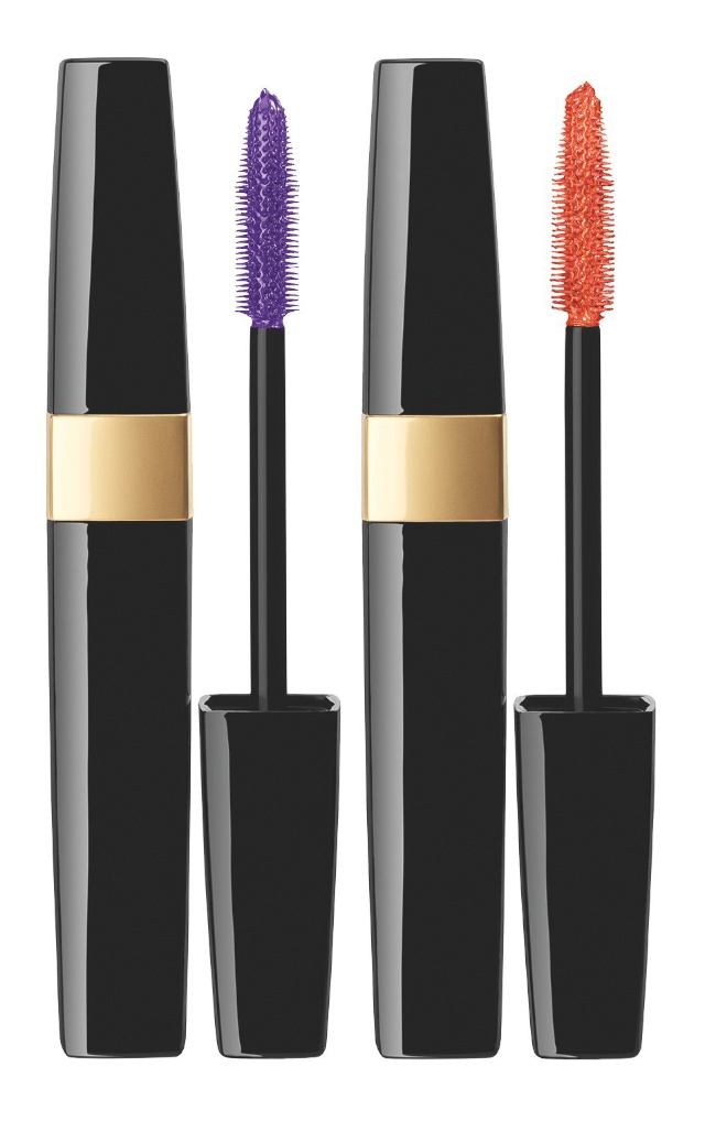 make-up-waterproof-Chanel-Summer