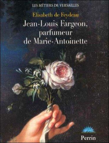 maria-antonietta-libro-fargeon