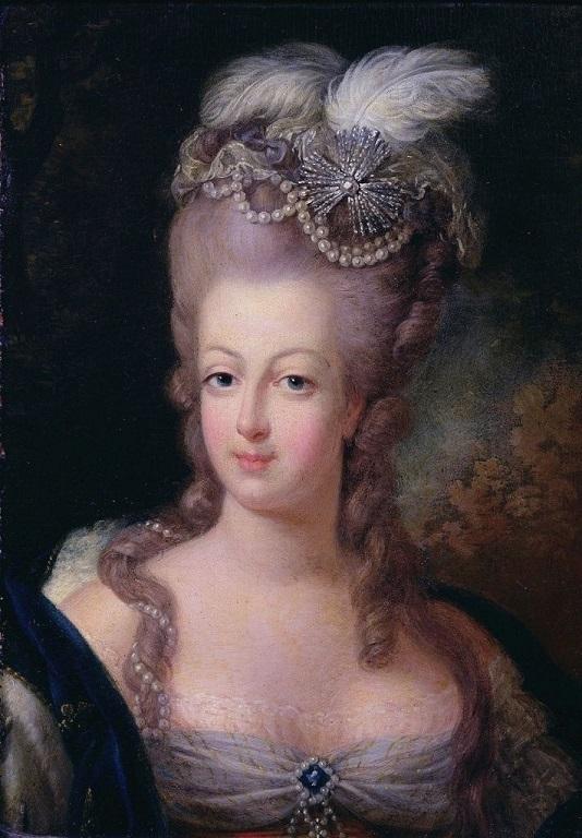 maria-antonietta-ritratto