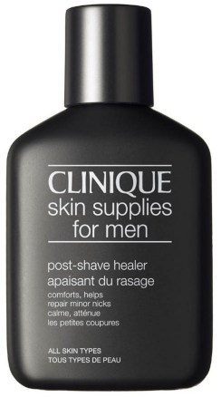 beauty-routine-massimo-monteforte-Clinique-Trattamento_Uomo-Post_Shave_Healer (2)