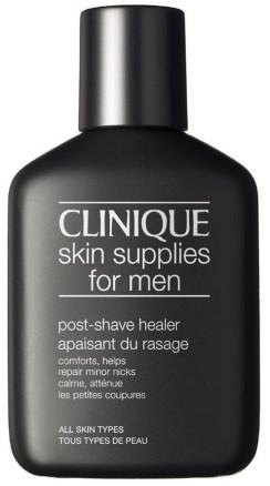 beauty-routine-massimo-monteforte-Clinique-Trattamento_Uomo-Post_Shave_Healer (2)