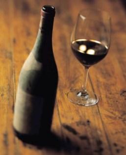 beauty-routine-massimo-monteforte-vino-rosso