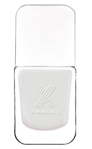 smalto-bianco-Formula-X