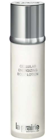 Beauty-routine-Christian-Vigoni-La_Prairie-Swiss_Body_Care-Cellular_Energizing_Body_Lotion