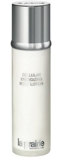 Beauty-routine-Christian-Vigoni-La_Prairie-Swiss_Body_Care-Cellular_Energizing_Body_Lotion