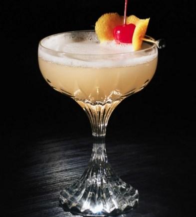 Beauty-routine-Christian-Vigoni-cocktail