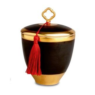 Beauty-routine-Christian-Vigoni-l-object-candle-vetiver-d-orient