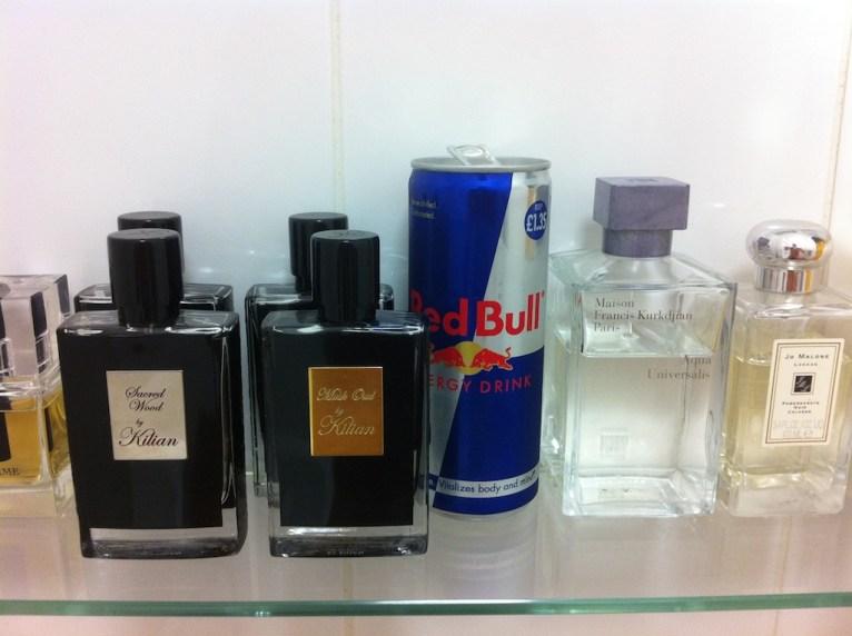 Beauty-routine-Christian-Vigoni-prodotti