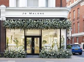 Carnet-d-adresse-Jo-Malone