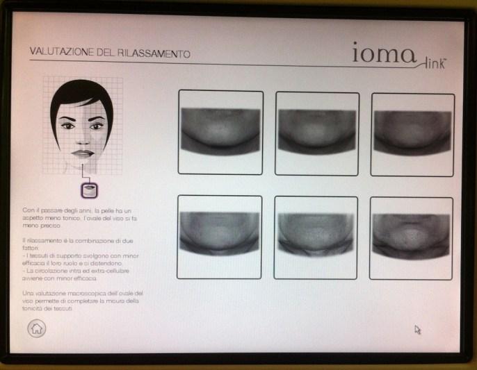 Ioma-Paris-10