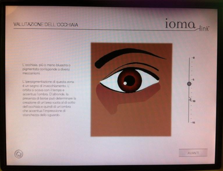 Ioma-Paris-11
