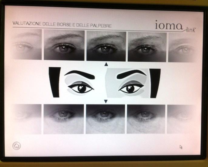 Ioma-Paris-12