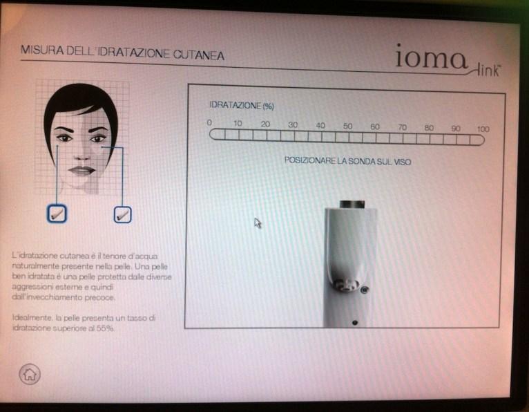Ioma-Paris-2