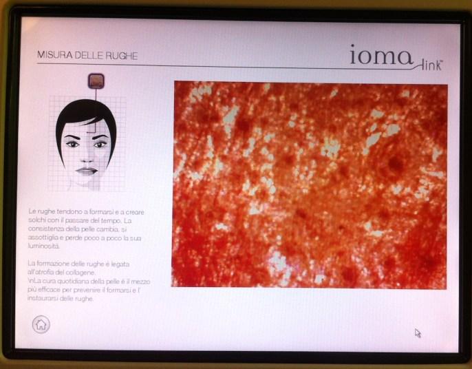 Ioma-Paris-9