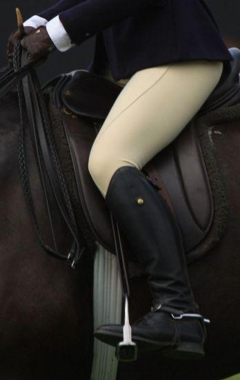 beauty-routine-ursula-giustina-crespi-cavallo