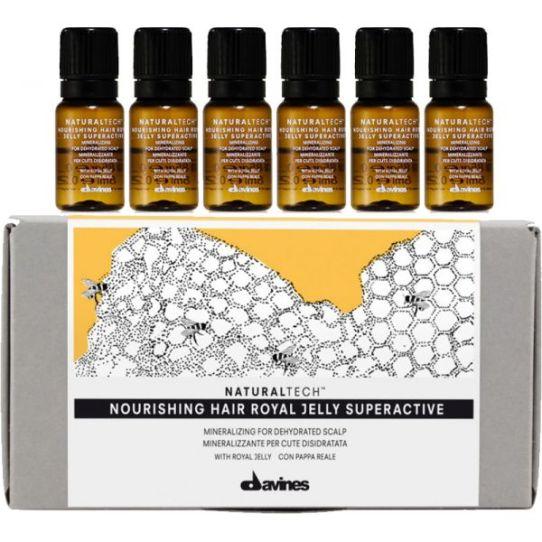 capelli-Davines-Natural-Tech-Nourishing-Hair-Royal-Jelly