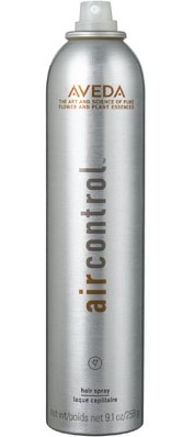 aveda-air-control-hair-spray