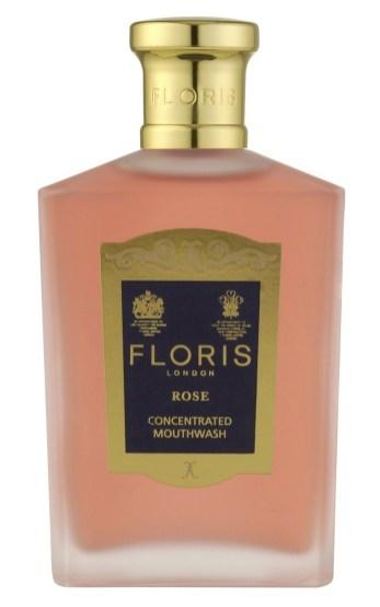 colluttorio-Floris