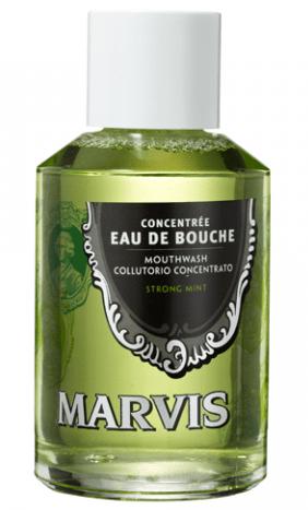 colluttorio-Marvis
