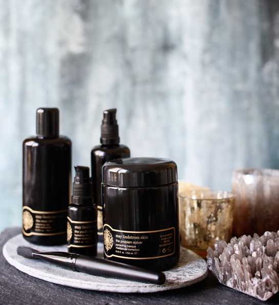 lbio-skin-care_may_lindstrom