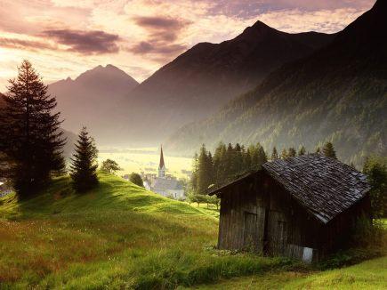 susanne-kaufmann-beauty-routine-montagne-austria