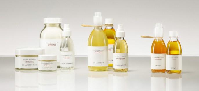 susanne-kaufmann-beauty-routine-prodotti