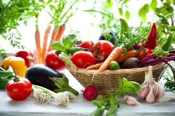 susanne-kaufmann-beauty-routine-verdura